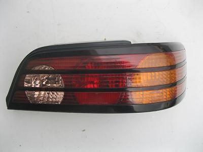 Toyota Corolla Levin AE111 BZ-R Tail Light RHS JDM
