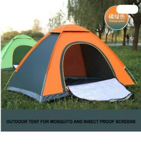Camping-Tents-Pop-Up-Fully-Automatic-Quick-Opening-Small-Backpacking-Hiking-2Man