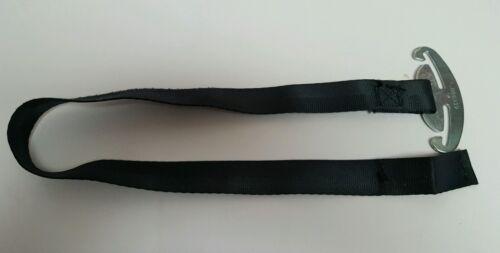 Safe Seat Harness Belt Strap Restraint. 35 Graco Snugride Click Connect 30
