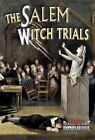 The Salem Witch Trials by Robin Johnson (Paperback / softback, 2014)