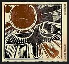 The Raven's Sun 0803057020027 by Catherine MacLellan CD