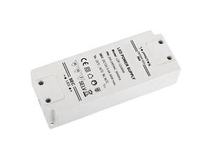 Print Trafo 230V 50//60Hz 12V 10VA Typ EI48//16,8 BV 048-5193.0H 1 Stück