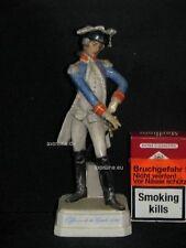 +# A011750_03 Goebel Archiv Soldat Stabsoffizier Officier de la Guarde 1786 LF7
