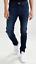 "Indexbild 1 - Herren Lee Malone Skinny Stretch Fit Jeans ""Bright Blue"" B-Ware l212"