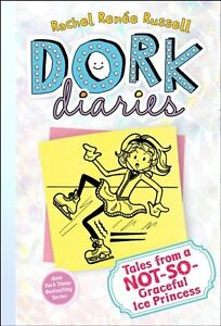 Dork-Diaries-5-Tales-from-a-Not-So-Smart-Miss-Know-It-All-by-Rachel-Rene-Russ