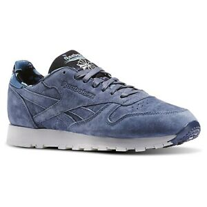 REEBOK-MEN-039-S-CLASSICS-LEATHER-TDC-TRAINERS-SNEAKERS-SHOES-COMFY-CAMO-90S-VINTAGE