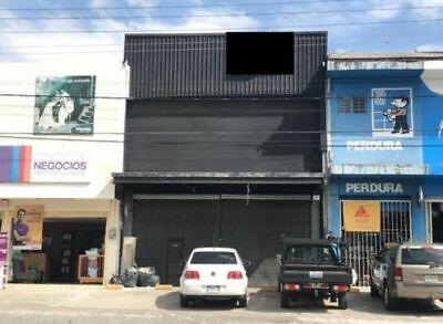 Local en renta en Santa Ana Tepetitlán