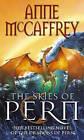 The Skies of Pern by Anne McCaffrey (Paperback, 2002)