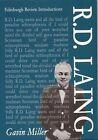 R. D. Laing by Gavin Miller (Paperback, 2004)