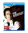 The Gauntlet (Blu-ray, 2010)