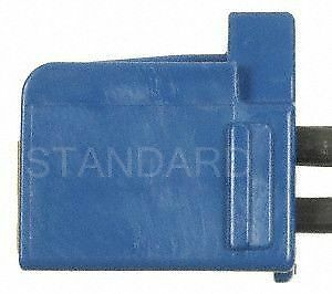 Standard Motor Products S614 Pigtail//Socket