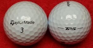 12-Taylor-Made-TP5-2018-design-AAAAA-Used-Cond-This-years-new-Taylor-Made