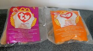 McDonalds-Teenie-Beanie-Babies-Twelve-In-Set-Still-In-Original-Packaging-1998