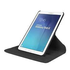 Tasche für Samsung Galaxy Tab E 9.6 Zoll SM-T560 SM-T561 Schutz Hülle Cover Set