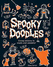 Spooky Doodles by Hardie Grant Egmont (Paperback, 2013)