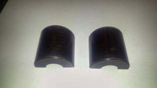 Miller Tool 5048-4 Puller Adapter