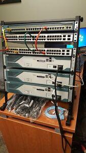 Advanced-Cisco-CCNA-V3-and-CCNP-home-lab-kit-IOS-15-Free-Rack