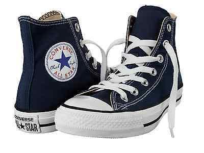 Converse Chucks All Star Navy M9622 (35-54) Blau Neu Alle Größen !!!