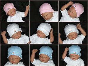 Baby erstausstattung kleidung kaufen