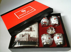 London-style-design-hip-flask-set-of-6