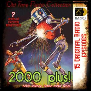 2000-plus-science-fiction-space-age-fantasy-radio-shows-to-enjoy