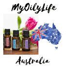 myoilylifeaustralia