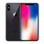 Apple-iPhone-X-64GB-Space-Gray-Grado-A-B-Usato-Fatturabile miniature 1