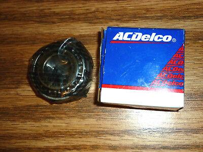 ACDelco B2414 GM Original Equipment Front Outer Wheel Bearing