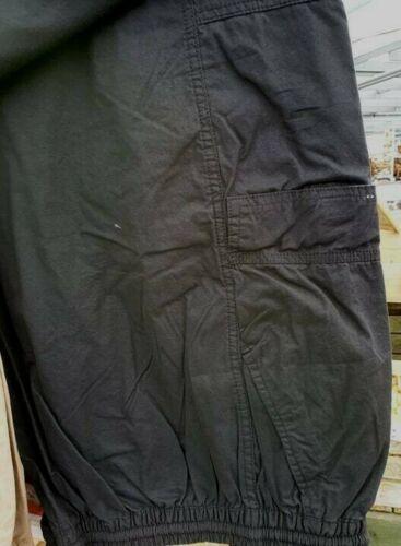 """Trou USA Import con camicia grigio /""""città fantasma indiano Stile Costume NUOVO costo-M"""