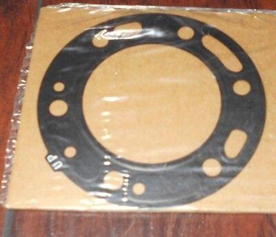 HONDA CR250 CR 250 ENGINE CYLINDER HEAD GASKET 12254-KZ3-000 1985-1991