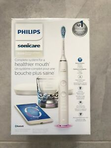 Philips-Sonicare-DiamondClean-Smart-9300-Rechargeable-Electric-Toothbrush-White