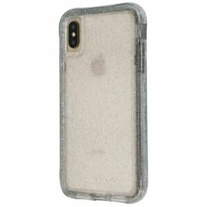 NEW-Case-Mate-Protection-Collection-Glitter-Case-for-Apple-iPhone-XS-MAX-6-5-034