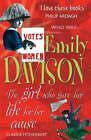 Emily Davison by Claudia Fitzherbert (Paperback, 2004)