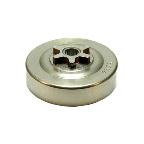"""Rotary 14974 Spur Sprocket Fits Tanaka 31001801800 6688998 3//8/"""" LP ECS351 ECS355"""