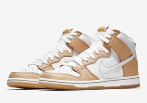 351b9acceb11 Nike MEN S SB Dunk High TRD QS NIKE x PREMIER SIZE 11 NEW WIN SOME ...