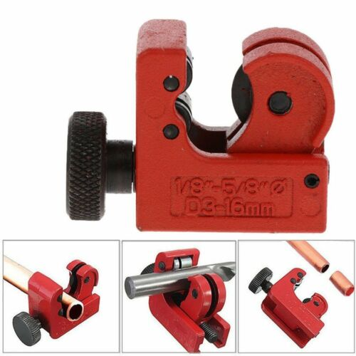 Mini Arrow Trimmer Arrow Cutter 3-16 mm Cutting Tools for Carbon and Aluminium