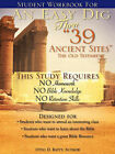 Student Workbook for an Easy Dig Thru 39 Ancient Sites by Otto D Batty (Paperback / softback, 2007)