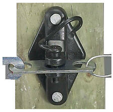 3230 Gate Anchor Kit For Dare Electric Fence Quantity 1