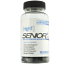 High-T-Senior-Testosterone-Booster-Supplement-90-Capsules-x2-45ct thumbnail 5
