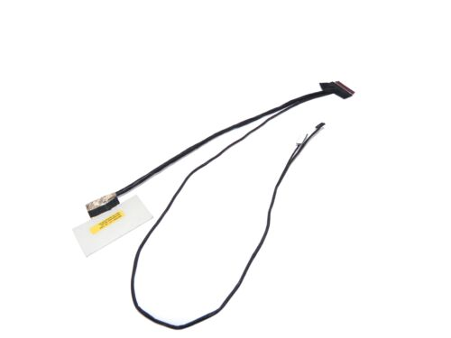 NEW LCD LVD Display CABLE FOR Lenovo S41-70 S41-75-35 500s-14ISK 300S-14ISK LT41