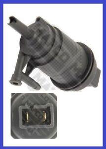 Pompe-Lave-Glace-Renault-Espace-3-Kangoo-R19-Super-5-Trafic-Grand-Espace-III