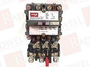 CU03-26 FEDERAL PACIFIC 4204 4204CU0326 USED TESTED CLEANED