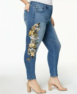 INC-International-Concepts-Plus-Size-Embroidered-Skinny-Jeans