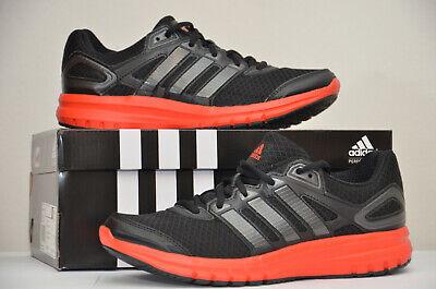 Adidas Duramo 6 M Uomo-scarpe Da Corsa, Sneaker M18346 Nuovo!!!-uhe, Sneaker M18346 Neu!!! It-it Mostra Il Titolo Originale I Consumatori Prima