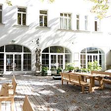 Kurzreise Wien 4*Hotel 5Tage mit Frühstück für 2Personen Kultur Shopping