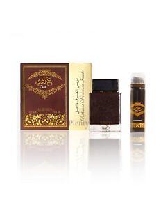 Sur Oudi Oud Original Pour Détails Parfum Hommes De Dubaï Arabe 100mlCadeau Gratuit uTOXwZPki