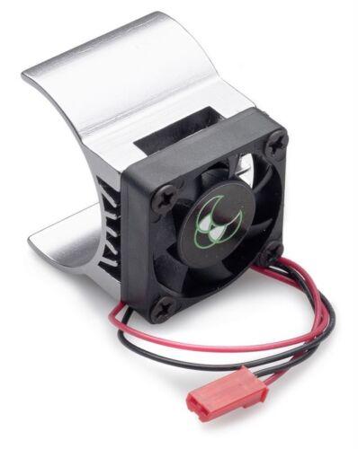 Absima Kühlkörper 540 mit Lüfter Version 2-2310023