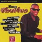 Ray Charles von Ray Charles (2014)