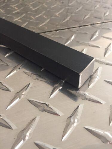 "3//4/"" x 1/"" A36 Hot Rolled Steel Flat Bar x 36/"" Long"