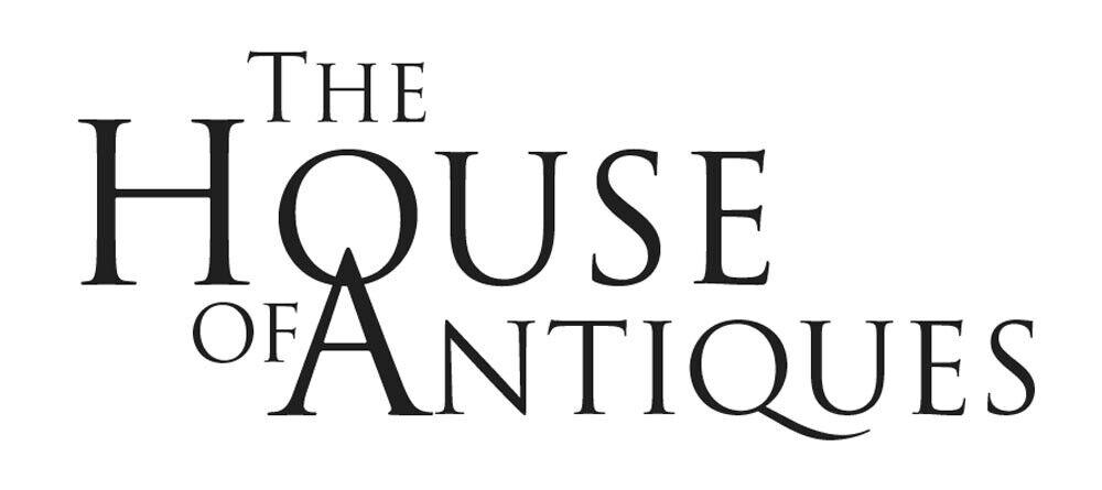 thehouseofantiques